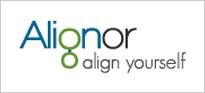 alignor.com