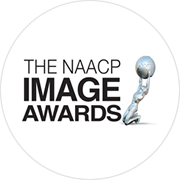 NAACP Image Awards, Best Television Movie, 2005 Nominated for NAACP Image Award for movie JUSTICE