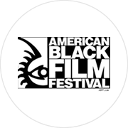 American Black Film Festival, Official Selection, 2004 Selected for Best Feature Film competition at ABFF.